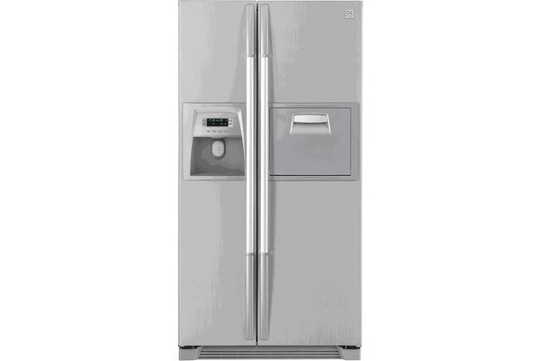 frigo largeur 80 cm inox 28 images frigo americain. Black Bedroom Furniture Sets. Home Design Ideas
