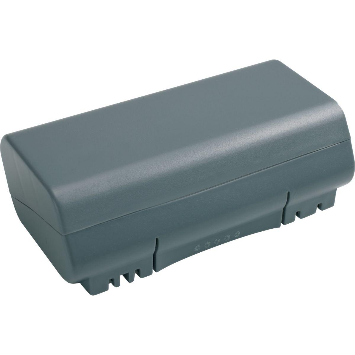Batterie irobot acc263 batterie scooba - 10% de remise : code pam10