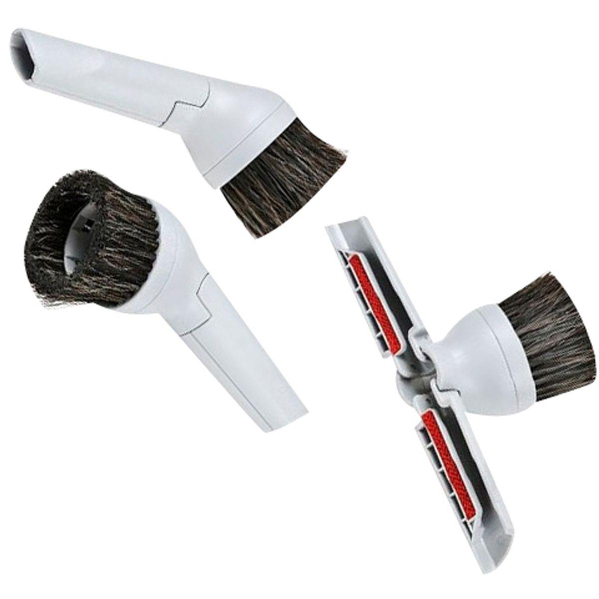 Brosse electrolux 3 en 1 multi tool ze063 (photo)