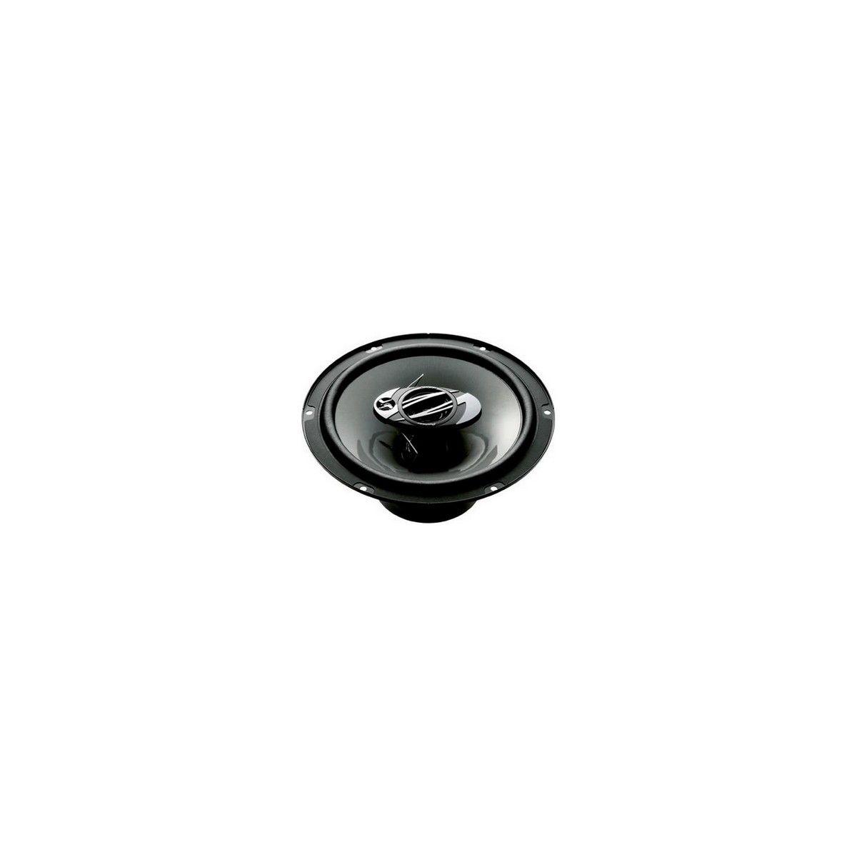 Haut-parleur pioneer ts-a2503 (photo)