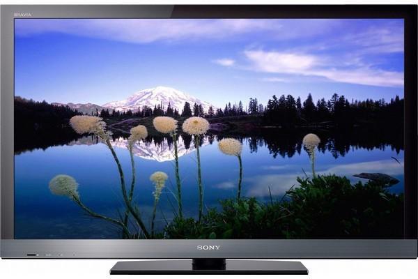 Tv led la maison de valerie tv led sony kdl40ex600aep prix 707 99 euros v - Grande tele pas chere ...