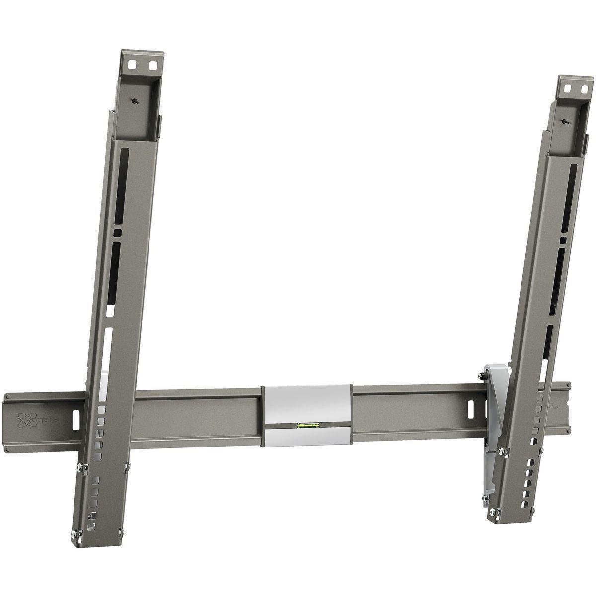 Support tv vogel's thin 315 ecran led (pour les téléviseurs de 82 à 130 cm) - 10% de remise immédiate avec le code : multi10