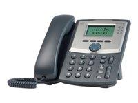 Téléphone ip cisco spa303-g2 ip phone - 2% de remise immédiate avec le code : wd2 (photo)