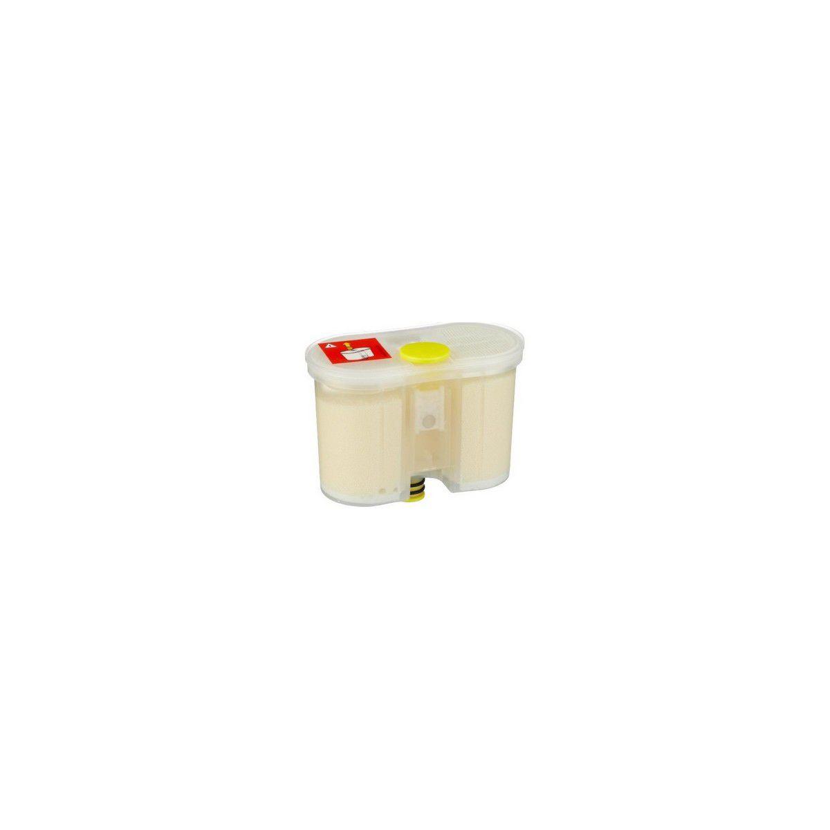 Cartouche filtrante delonghi anti calc vvx 18-- 16-- - 20% de remise imm�diate avec le code : deal20 (photo)