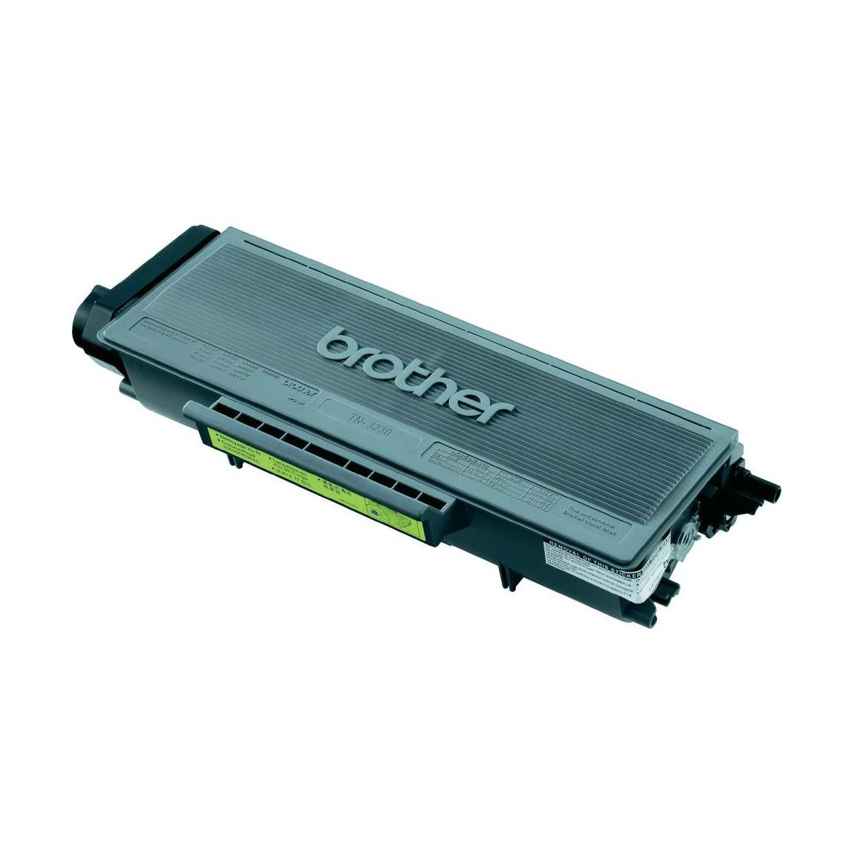 Toner brother tn-3230 - 2% de remise imm�diate avec le code : deal2