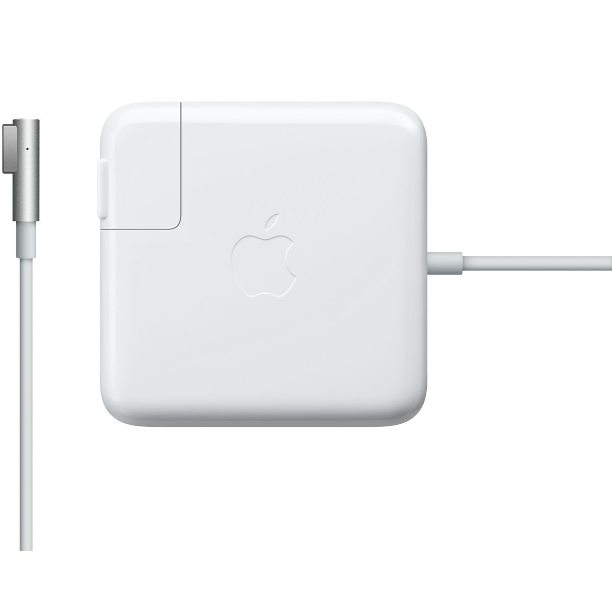 Chargeur macbook pro mc556z/a 85w