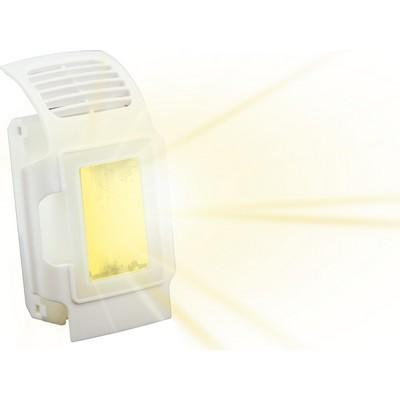 Ampoule de rechange babyliss recharge g901e pour g900e - 10% de remise imm�diate avec le code : automne10 (photo)
