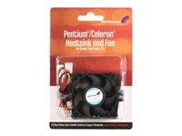 Ventilateur/refroidisseur startech.com fanp1003ld