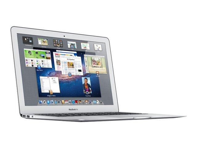 macbook mc966f a apple. Black Bedroom Furniture Sets. Home Design Ideas