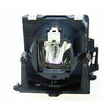 Lampe videoprojecteur v7 250w l1709a pour hp vp6111 vp6121 - livraison offerte : code chronoff