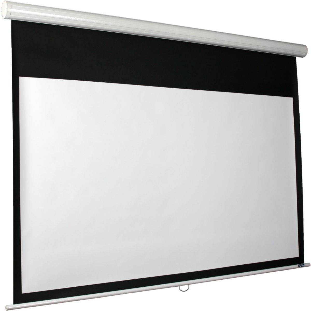 Ecran de projection oray supergear hc 97x172 - 15% de remise imm�diate avec le code : deal15 (photo)