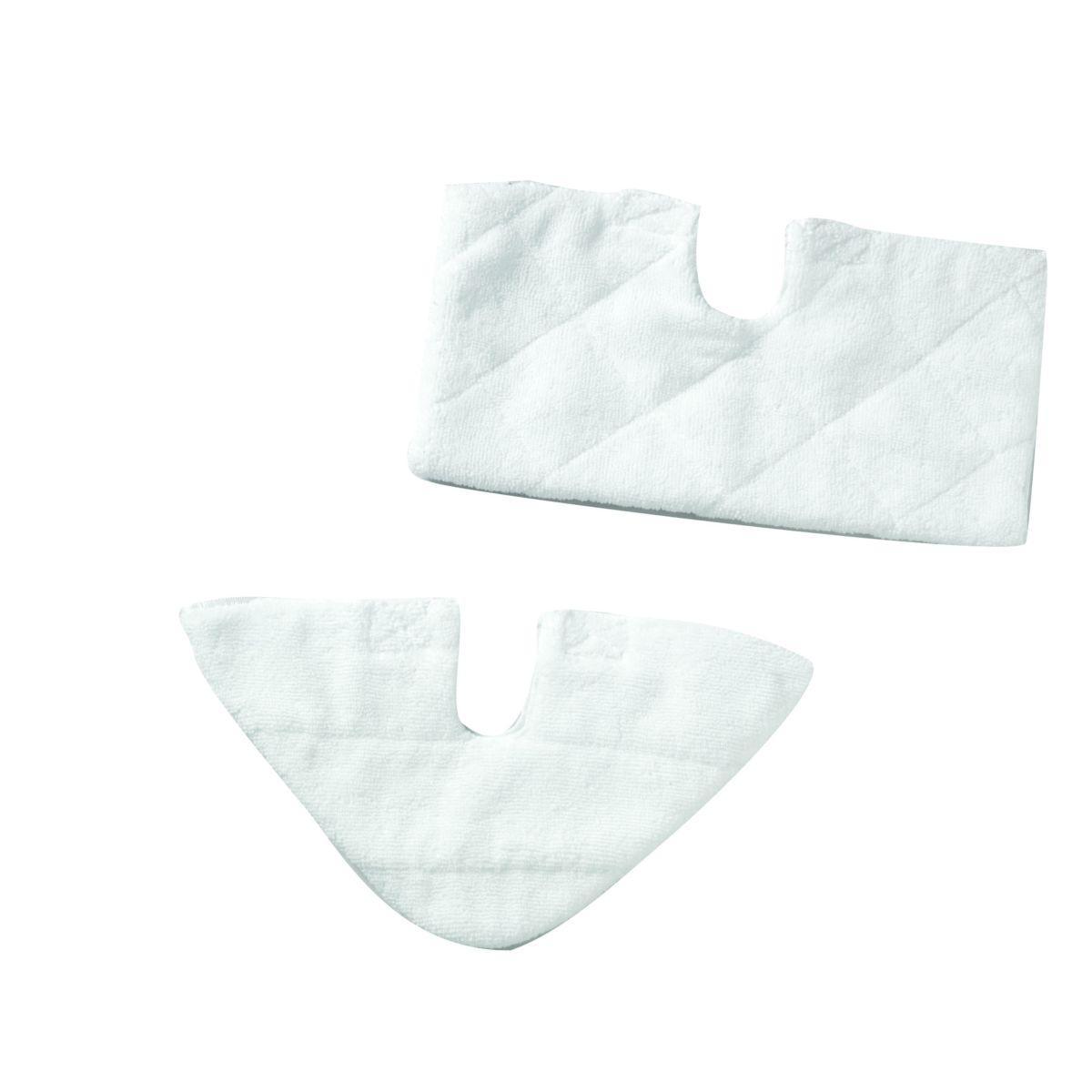 Lingette simeo 1 rectang/1 triangul - 20% de remise imm�diate avec le code : deal20