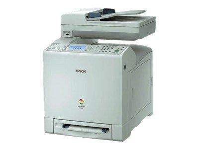 Imprimante multifonction laser couleur epson aculaser cx29nf - produit coup de coeur webdistrib.com !