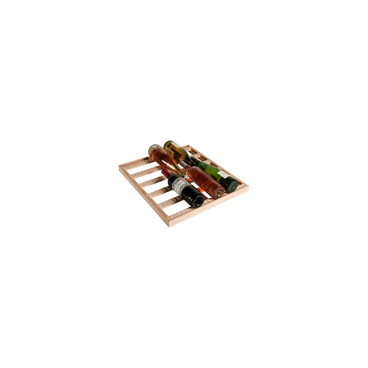Clayette la sommeliere clayette clatrad06 - livraison offerte : code livd (photo)