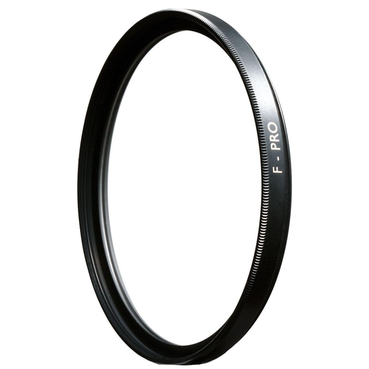 Filtre anti-uv b+w 52mm uv 010 f pro