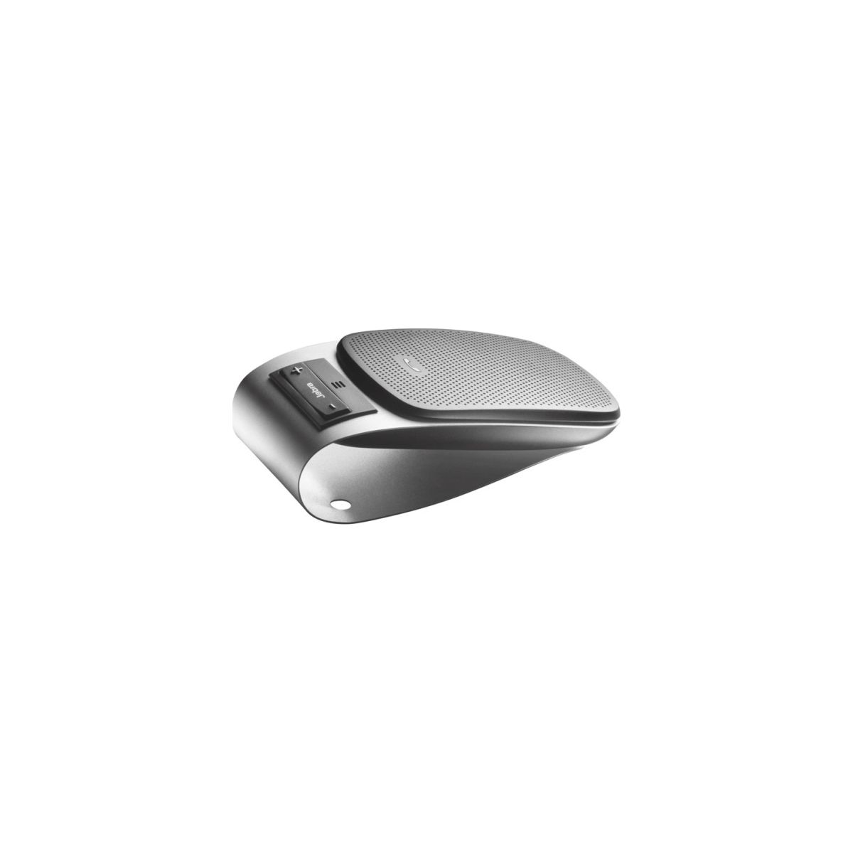 Kit mains libres voiture jabra drive - livraison offerte : code premium (photo)