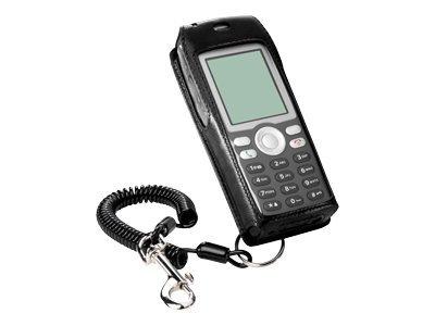 Téléphone ip cisco étui pour téléphone sans fil - 3% de remise immédiate avec le code : multi3 (photo)