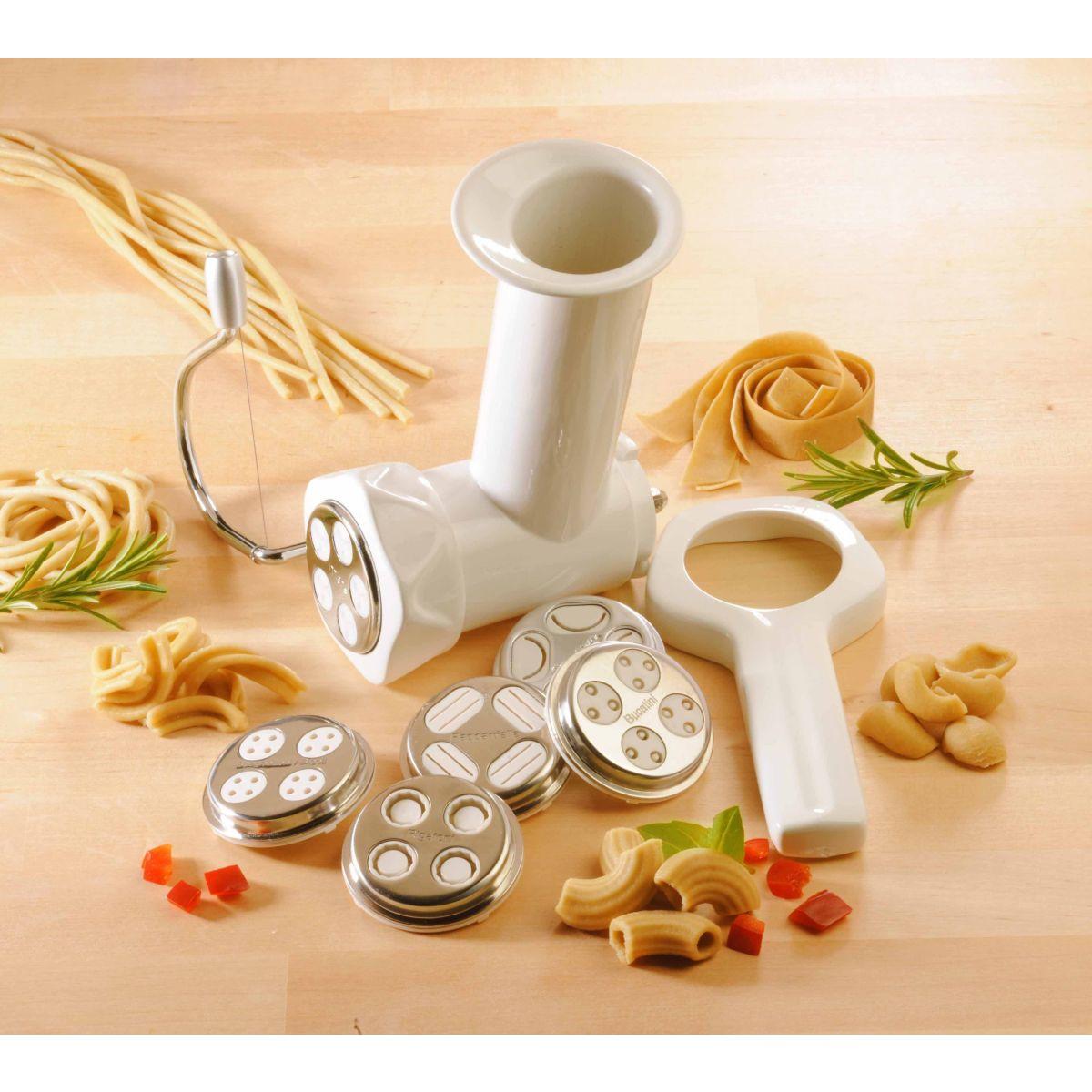 Accessoire moulinex xf690111 pasta box pour ma - 5% de remise : code pam5