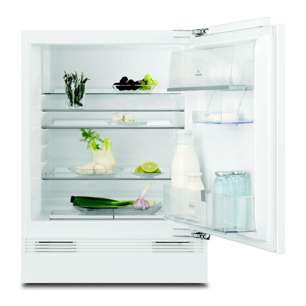 Réfrigérateur encastrable electrolux ery1401aow - 2% de remise immédiate avec le code : cool2 (photo)