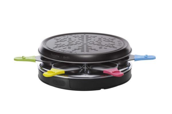 Raclette tefal re123812