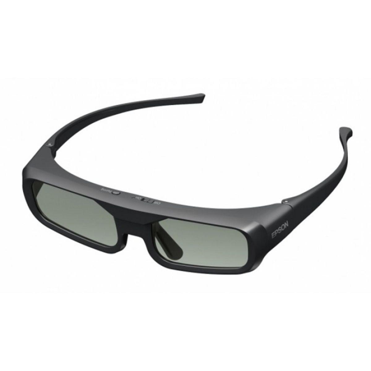 Accessoire epson lunettes 3d rf elpgs03 - livraison offerte : code livrelais (photo)