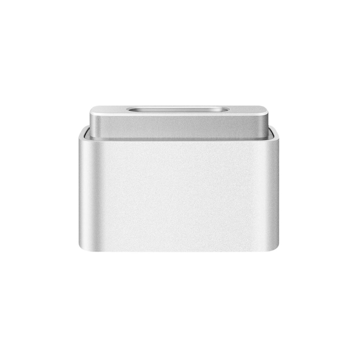 Adaptateur apple mac magsafe vers magsafe 2 (photo)