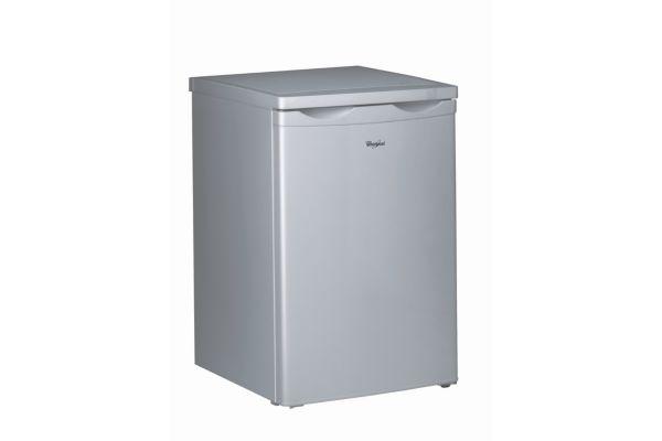 Réfrigérateur top whirlpool arc104a+ 118 litres - 2% de remise : code gam2