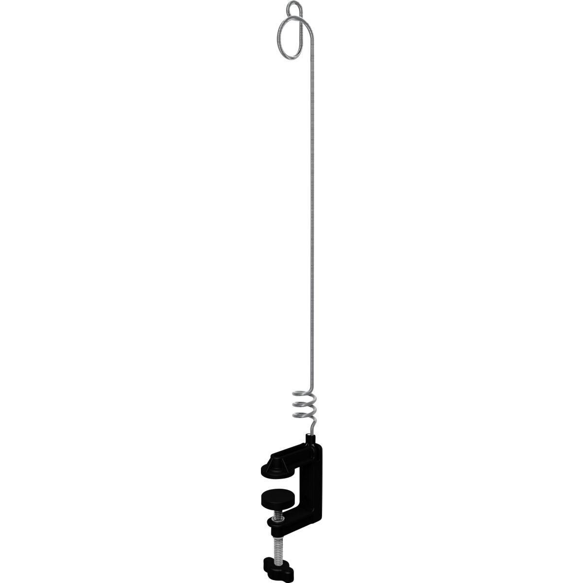 Accessoire laurastar guide-fil pour câble vapeur - produit coup de coeur webdistrib.com !