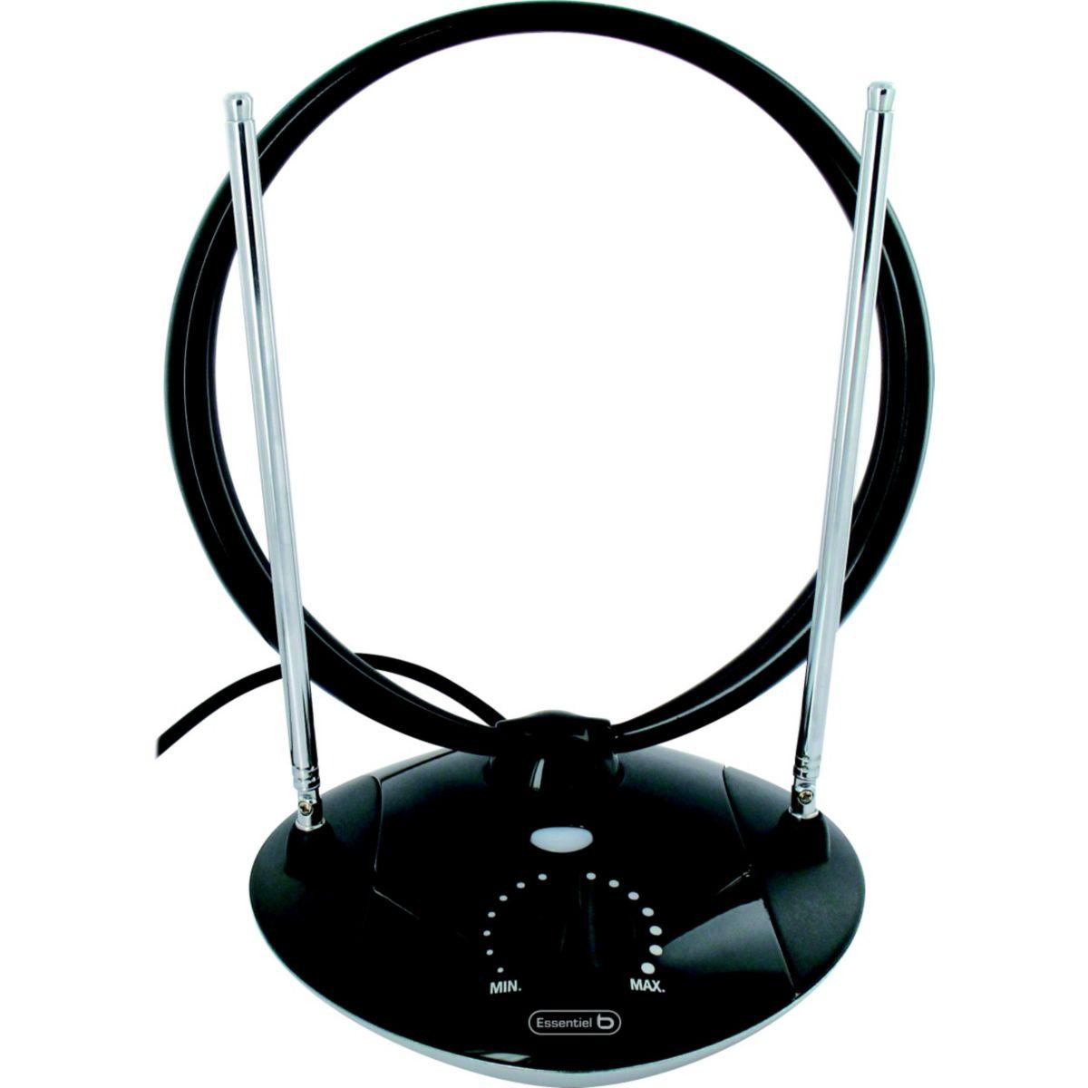 Antenne int�rieure sc aliz�e ii 4g - livraison offerte : code liv (photo)