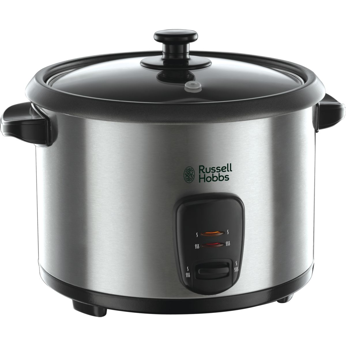 Cuiseur ? riz russell hobbs cook@home 19750-56