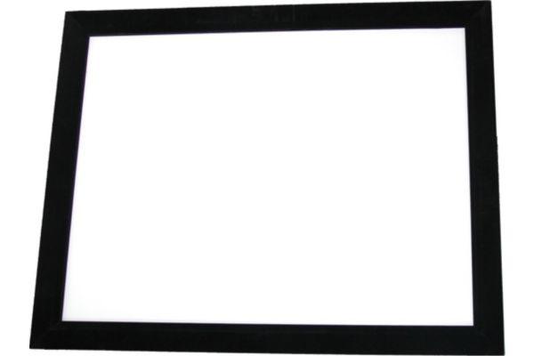 Ecran de projection oray ecran cadre cineframe 16:9 13 - 10% de remise immédiate avec le code : multi10 (photo)