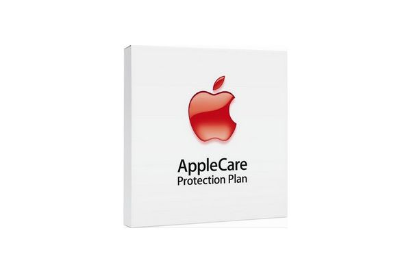 Garantie apple care pour imac - 10 % de remise : code pc10 (photo)
