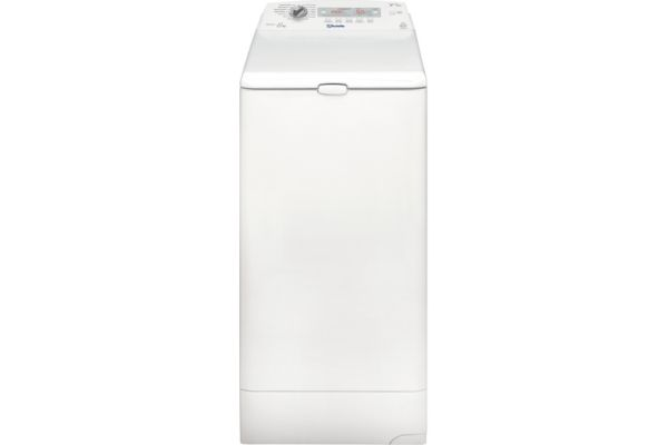 Lave linge top vedette vlt8384 (photo)