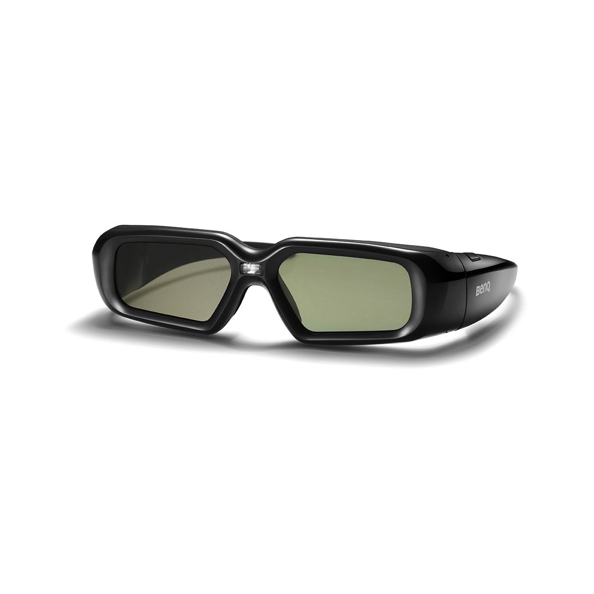 Lunettes 3d vid�oprojecteur benq lunettes 3d - livraison offerte : code livdom