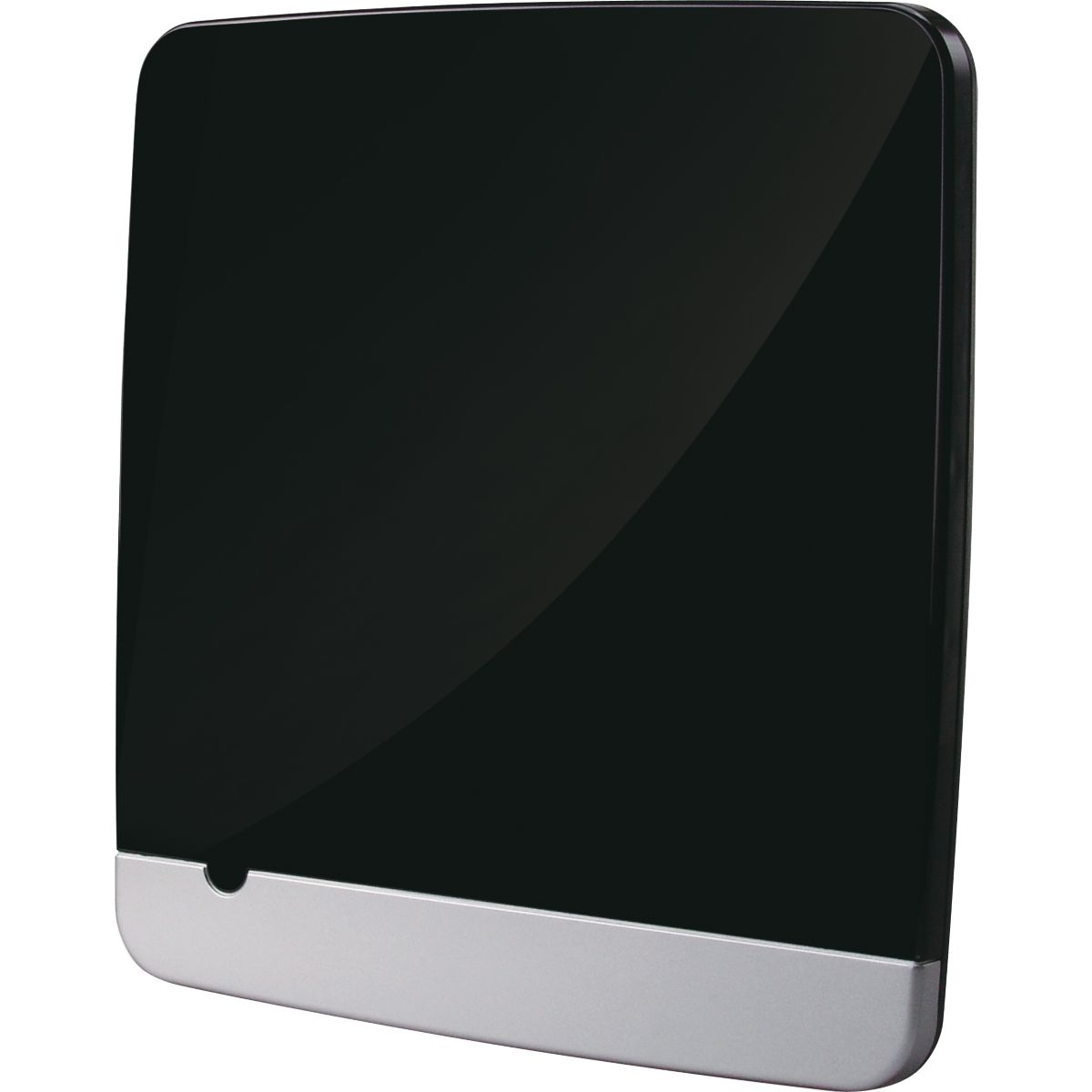 Antenne int�rieure essentielb melina ii 45db 4g - livraison offerte : code premium (photo)