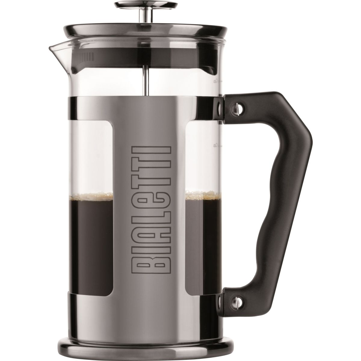 Cafetière bialetti french press bialetti - livraison offerte : code liv (photo)