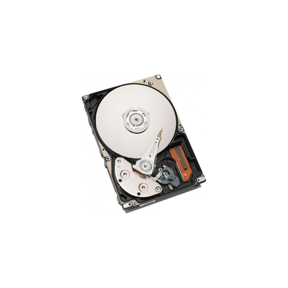 Disque dur interne storex int 3,5'' 2tb storex - 2% de remise imm�diate avec le code : fete2
