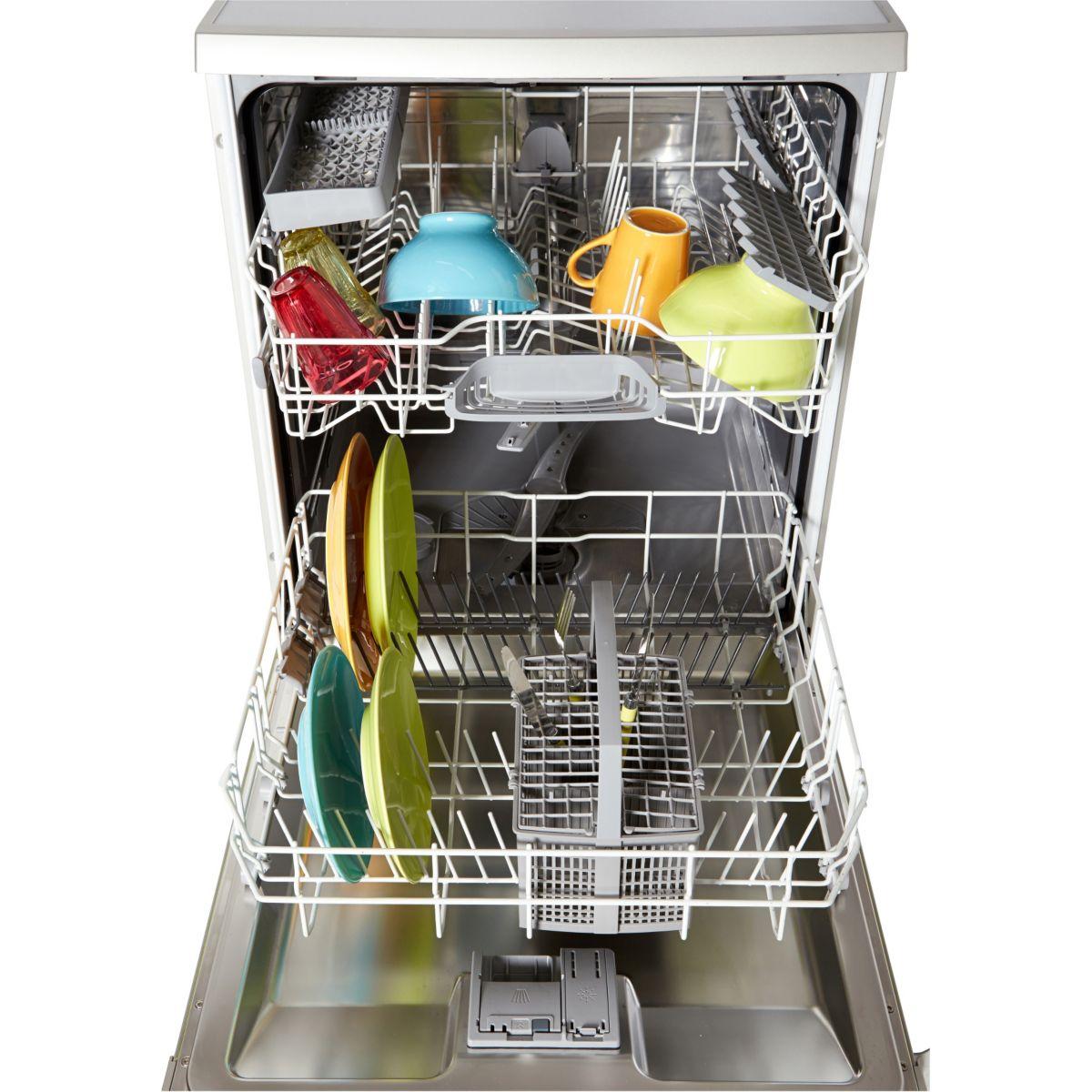 lectrom nager lave vaisselle 60cm bosch sms40d18eu 2 de remise imm diate avec le code. Black Bedroom Furniture Sets. Home Design Ideas