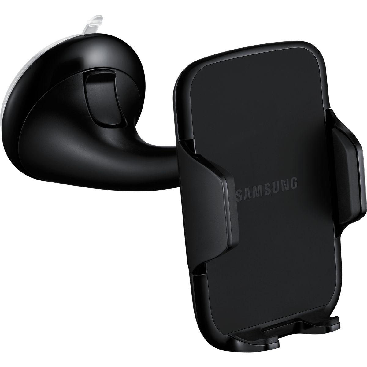 Support smartphone samsung voiture universel - livraison offerte : code liv (photo)