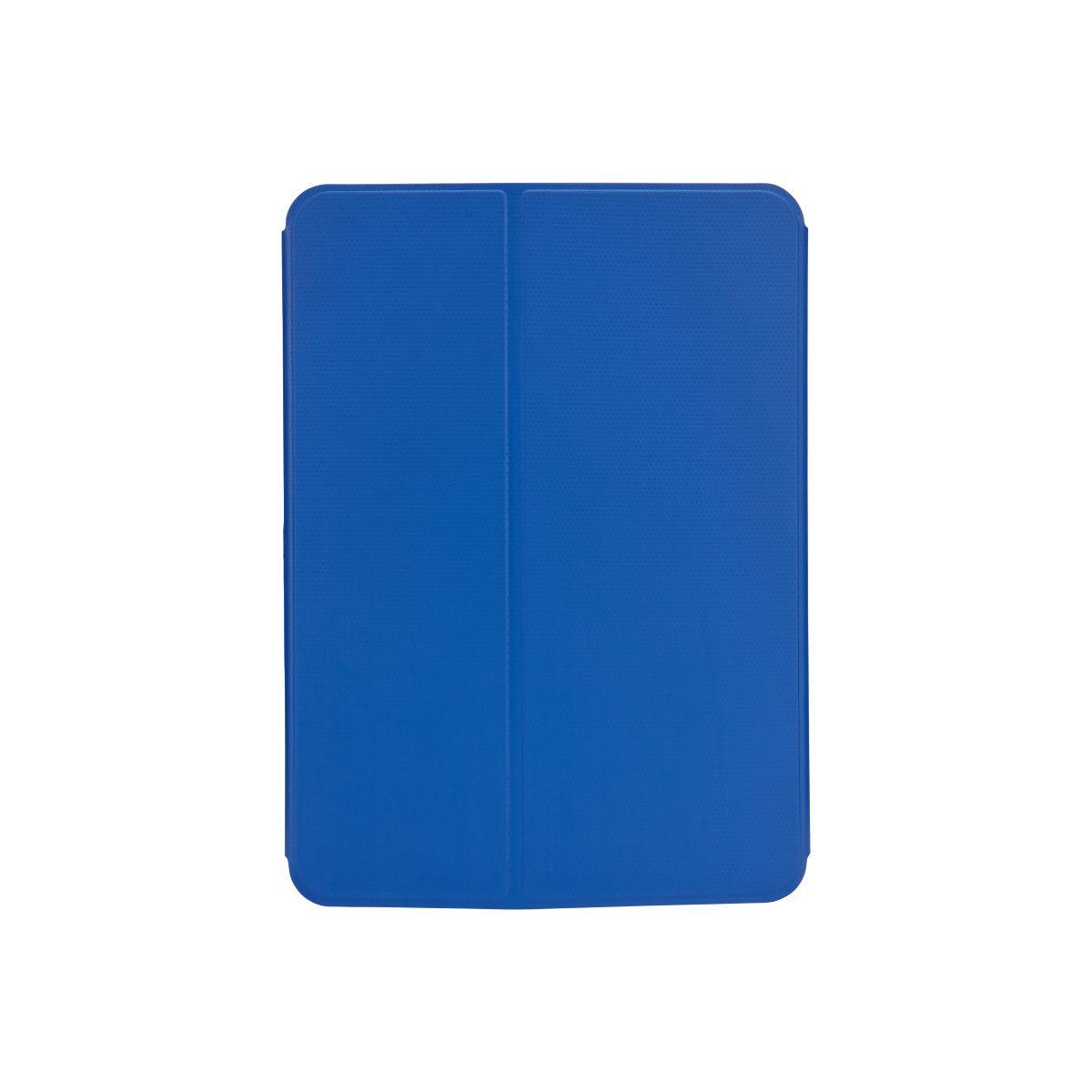 Folio caselogic galaxy tab 4 10'' bleu - 20% de remise immédiate avec le code : multi20 (photo)