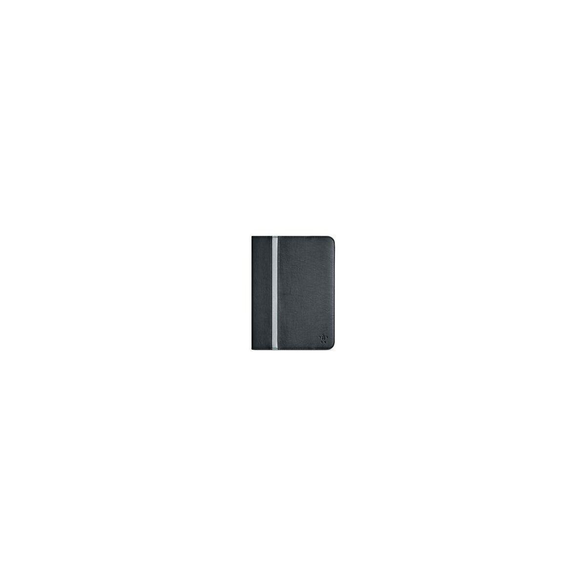 Folio belkin galaxy tab 4 7 ultra-fin & ultra-léger - 20% de remise immédiate avec le code : multi20 (photo)