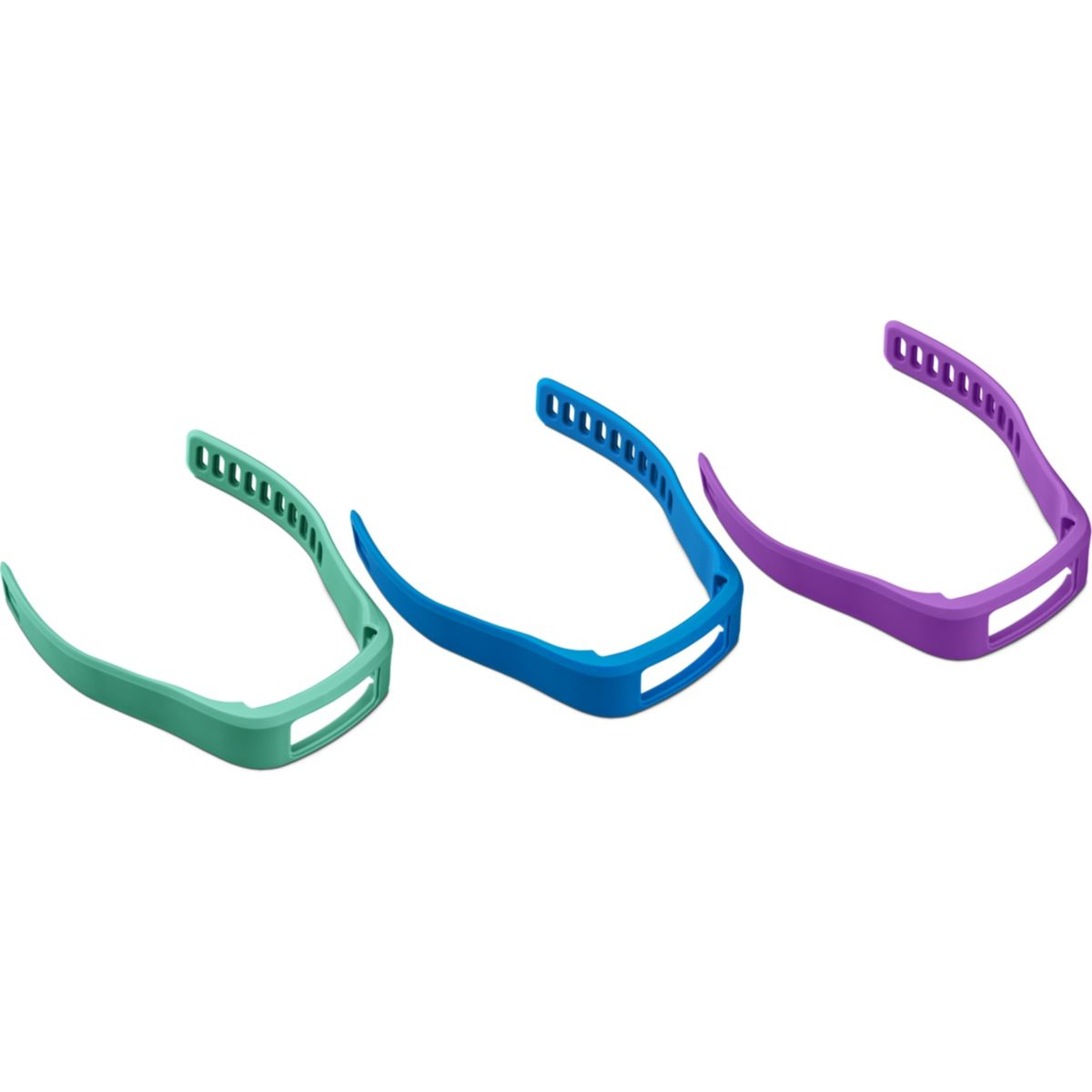 Tracker garmin pack 3 bracelets taille s(b.v.v) pour vivofit - 20% de remise immédiate avec le code : cool20 (photo)