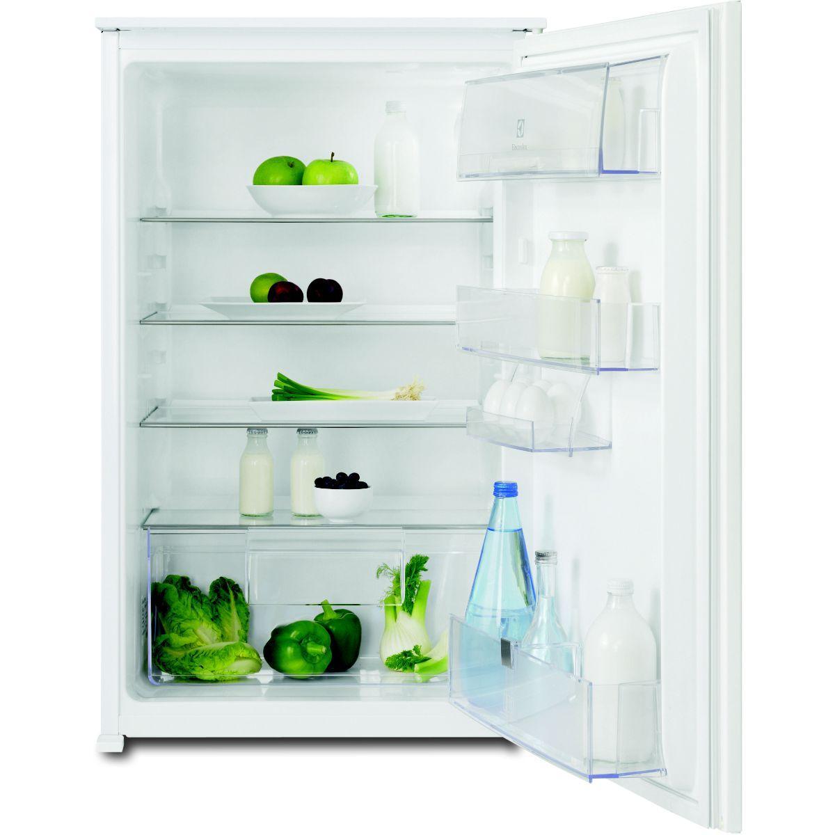 Réfrigérateur intégrable electrolux ern 1402 aow - 2% de remise immédiate avec le code : cool2 (photo)
