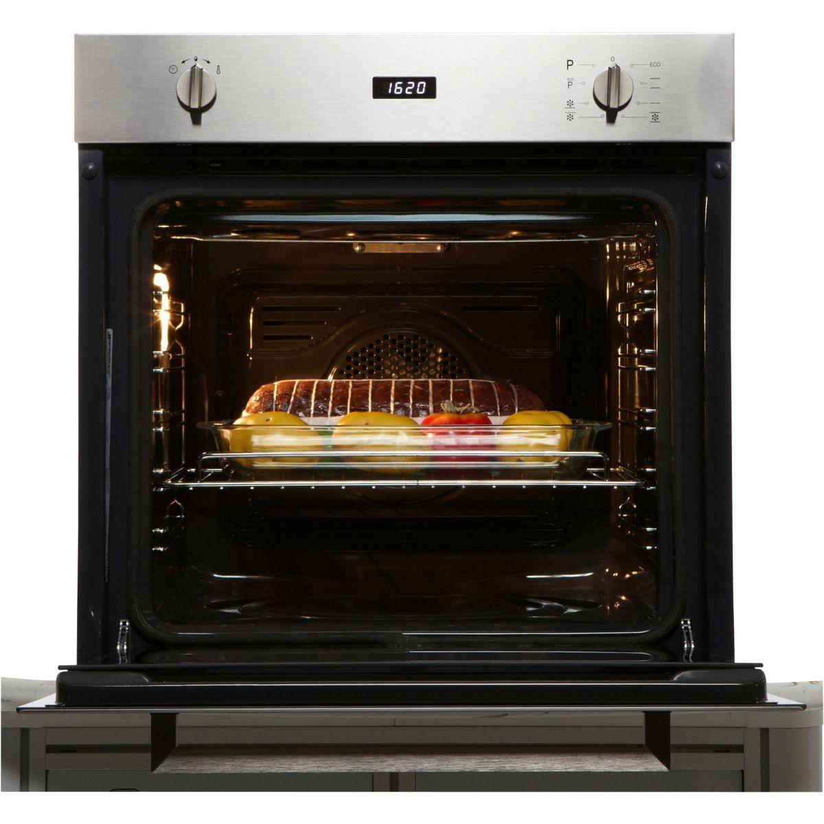 Pack promo four multifonction pyrolyse + table de cuisson gaz - soldes et bonnes affaires à prix imbattables