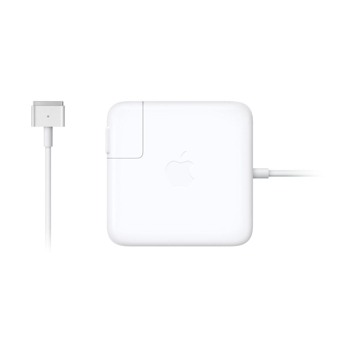 Alim apple magsafe 2 60w mbp 13 retina