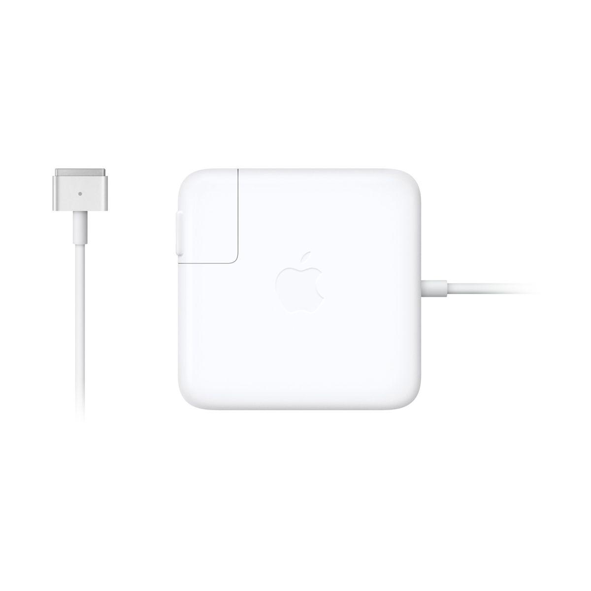 Alim apple magsafe 2 60w mbp 13 retina (photo)