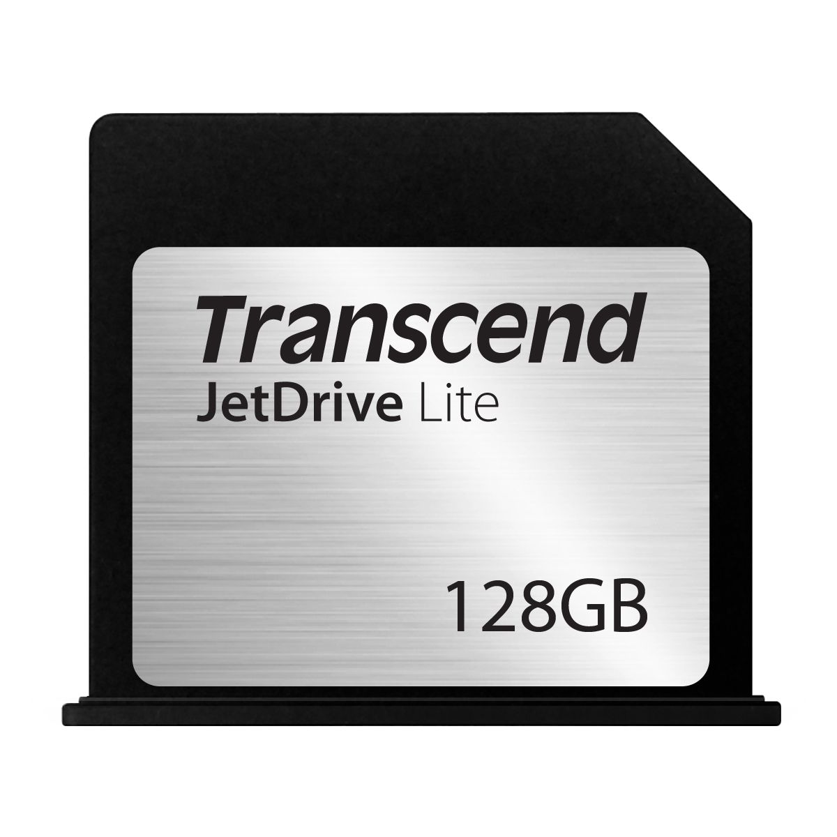 Mémoire transcend carte 128go jetdrive lite 130 pour macbook - 3% de remise immédiate avec le code : multi3