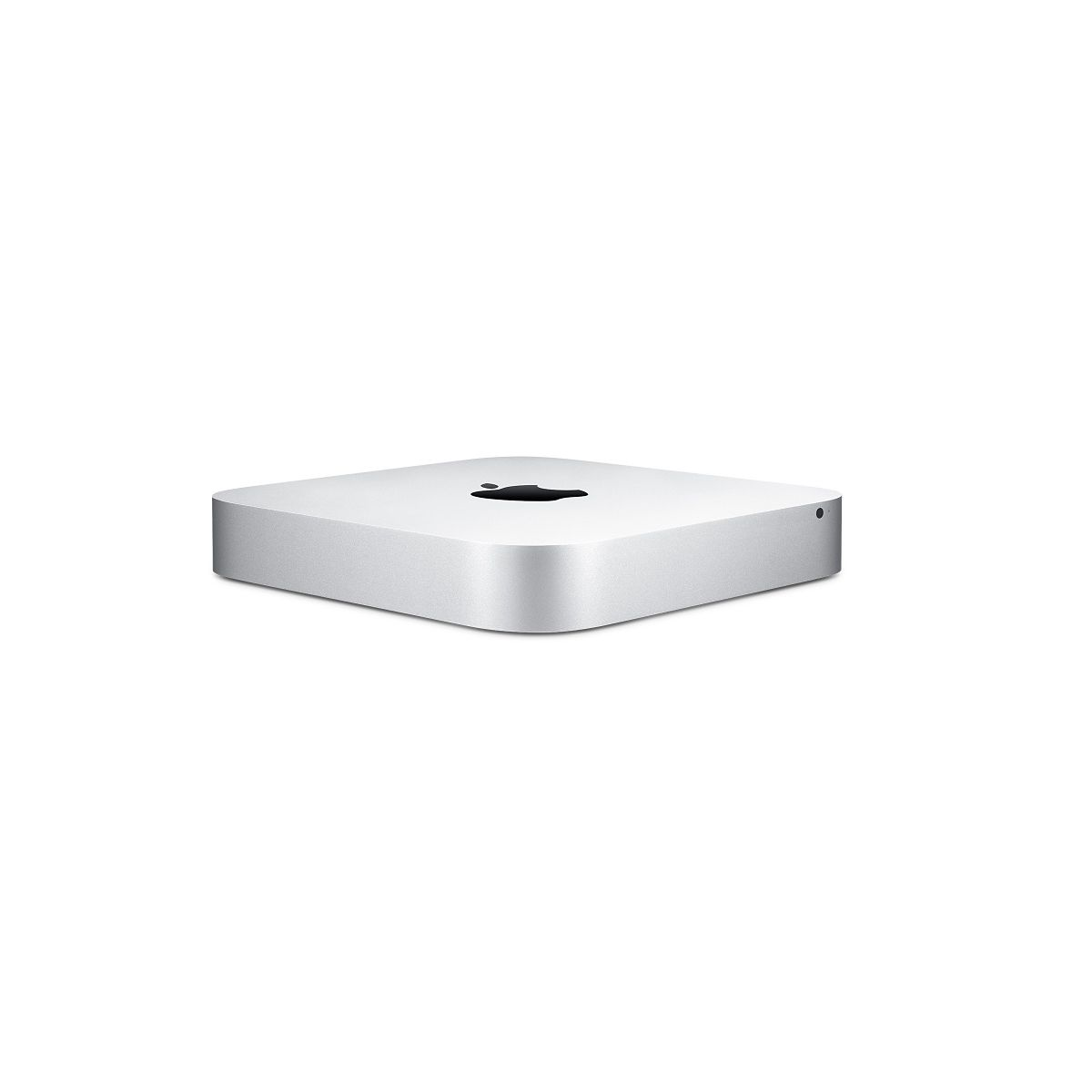 Apple mac mini 1.4ghz 4go 500go - mgem2f/a (photo)