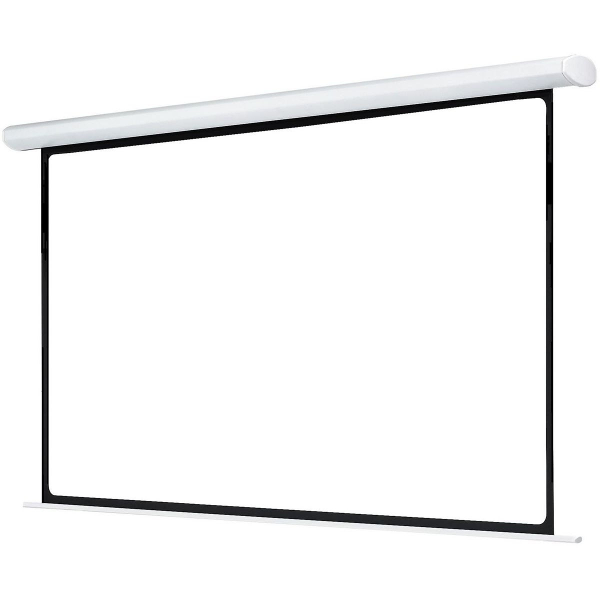Ecran de projection oray hcm4sb1 180x240 4/3 motoris� - 20% de remise imm�diate avec le code : deal20 (photo)