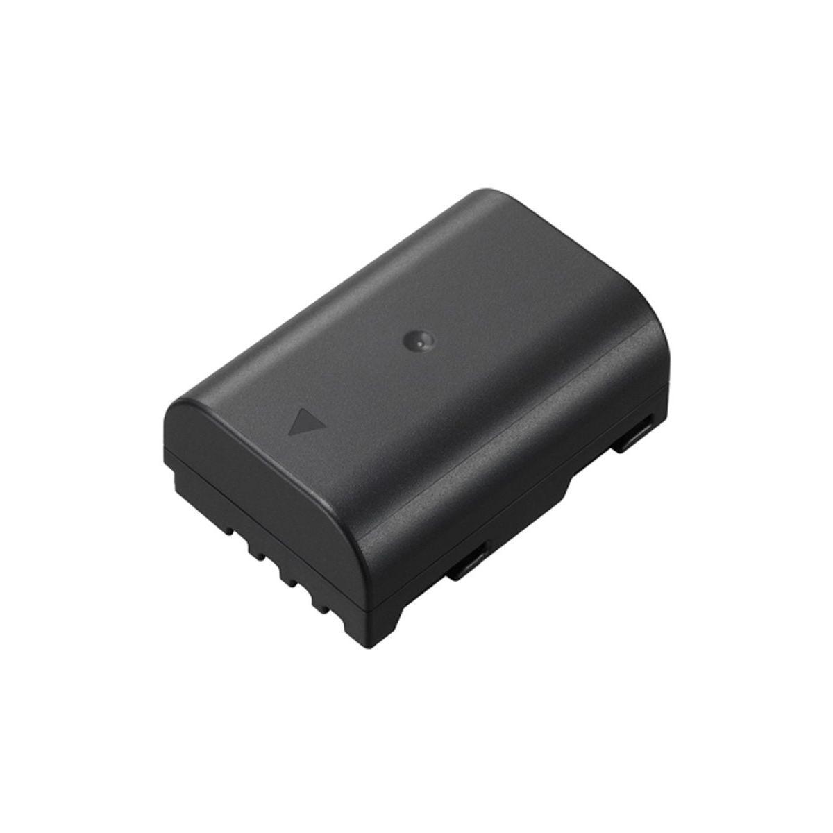 Batterie panasonic dmw-blf19e pour gh4 - 2% de remise imm�diate avec le code : paques2 (photo)